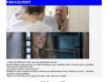 Davod Gieselmann: Pan Kolpert